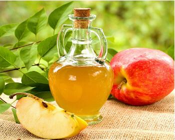 domaci jabolcni kis